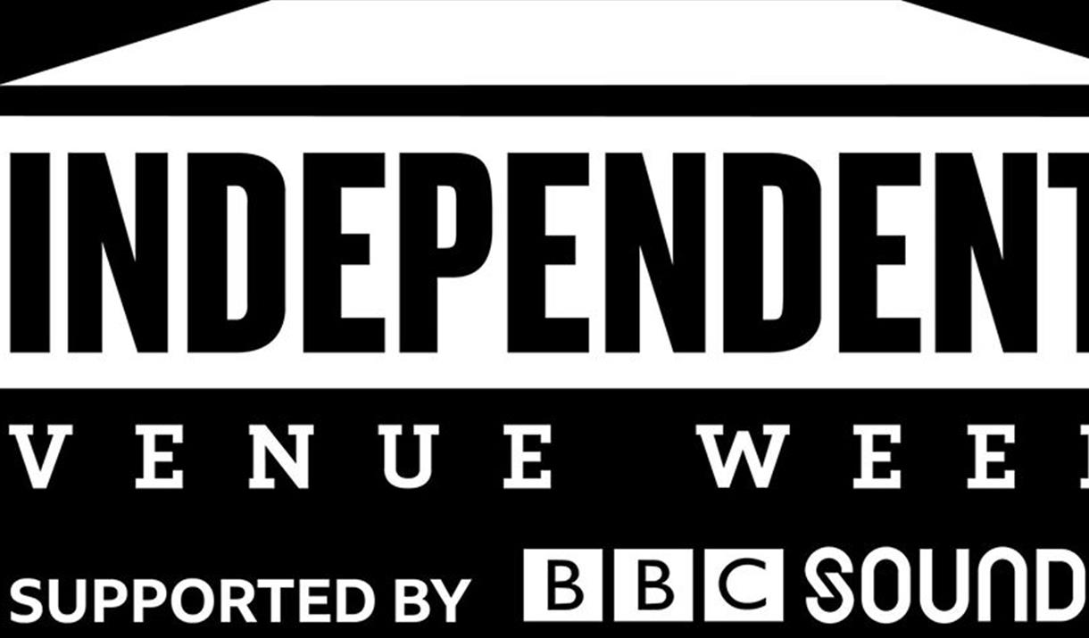 Independent Venue Week: The Black Rats + Support