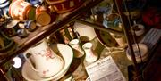 Experience Dudson's heritage from 1800 to the present day.